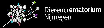 Dierencrematorium Nijmegen